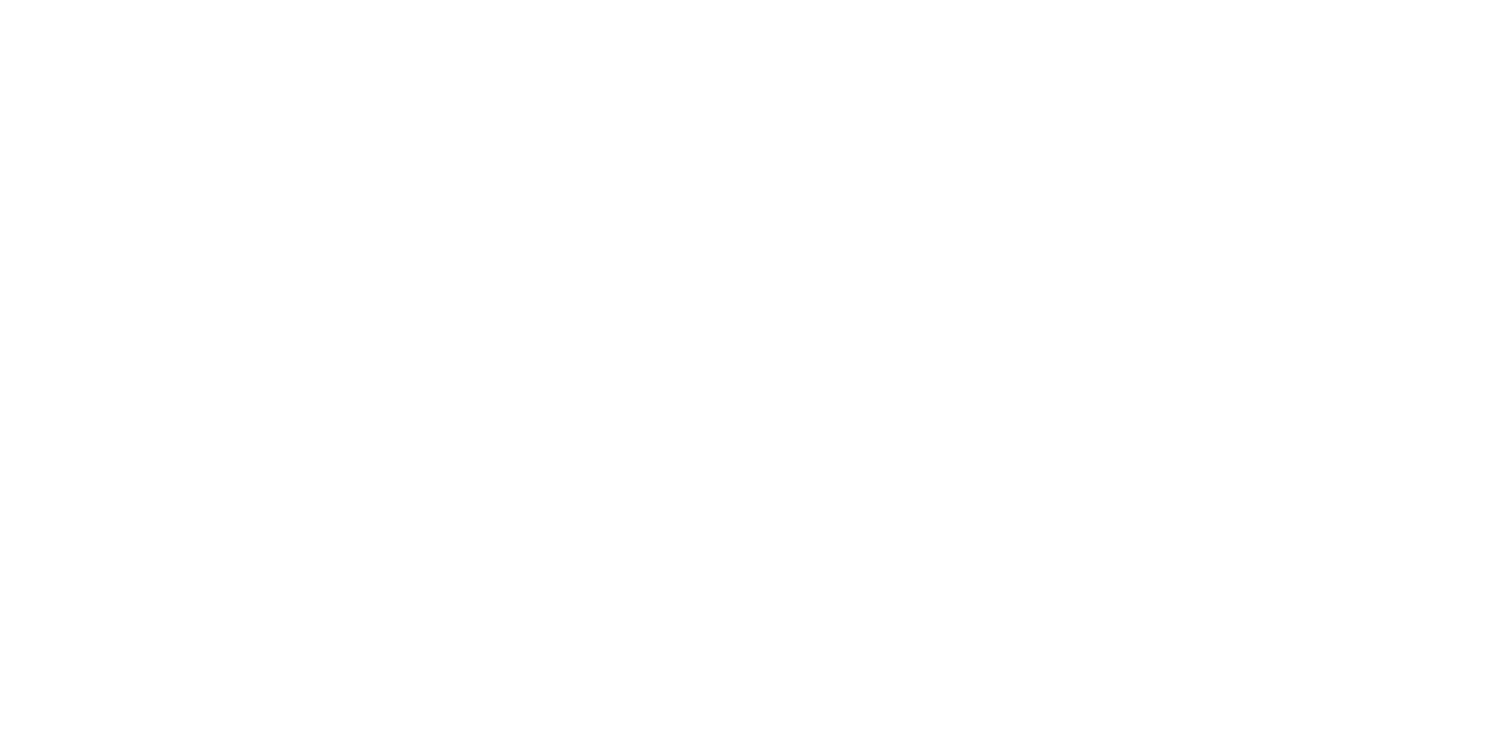 Our mind are always ecology